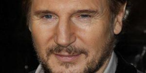 Aktor Liam Neeson (hollywoodnews)