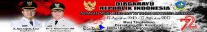 iklan-HUT-RI-Pemkab-Bintan