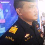KPU BC Batam Berkoordinasi Dengan BC Jambi, Terkait  Rokok Tanpa Cukai Sitaan Polairud Jambi