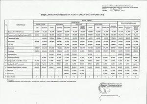 IMG-20170124-WA0023