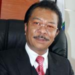 Ketua DPRD Kepri Jumaga Nadeak Menyatakan, Seluruh Fraksi Setuju Pembahasan Perda pendidikan Dilanjutkan