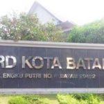 DPRD Batam Sarankan Pemko Dan Pemprov Cari Solusi PLN Batam