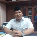 Nyanyang Desak Penegak Hukum Tuntaskan Kasus Pembuangan Limbah B