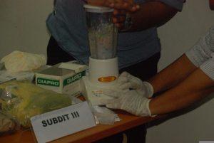 Narkoba 2