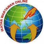 Lembaga Bantuan Hukum Wartawan Online Segera Terbentuk