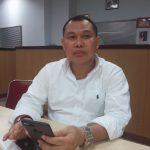 Ketua Komisi IV DPRD Batam Berharap PPDB Dapat Berjalan lancar