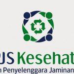 Premi BPJS Kesehatan 25 Orang Honorer Kecamatan Sagulung di Duga Diselewengkan