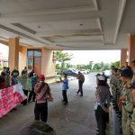 Warga Desa Bintan Bunyu Desak Bupati Bintan Lantik Kepala Desa Terpilih