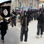 """Ini Pilihan Milatan ISIS """"Menyerah Atau Terbunuh"""""""