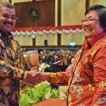 Kabupaten Karimun Raih Penghargaan Adipura 2017