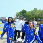 PS Bintan Siap Ikuti Piala Suratin dan Liga Nusantara 2017