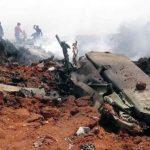 Pemberontak Suriah Dukungan  Barat Sebut Tembak jatuh Jet Militer  Suriah