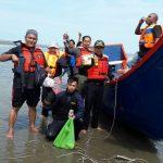 Kanwil DJBC Aceh dan Tim Gabungan BNN Pusat Amankan Sabu 133 Kilogram dan 42.500 Butir Pil Ekstasi
