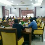 Pedangang Seken Desak DPRD Batam, Cari Solusi Barang Seken Masuk Batam