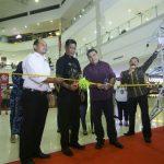 Bright PLN Batam Buka Layanan 1000 Pelanggan Baru Gratis