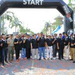 BPS Kepri :  Kunjungan Wisman ke Bintan Meningkat Tajam