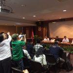 Selama Menjabat Kepala BP Batam, Hatanto CS Mengabdi Amanah