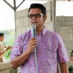 Bupati Bintan Tegaskan 5 Program Prioritas Pembangunan, 36 Desa di Kabupaten Bintan
