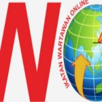 IWO Kabupaten Indramayu  Terbentuk
