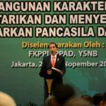 Presiden Apresiasi TNI-Polri yang Bebaskan Sandera Di Tembagapura