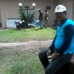 BLH Lingga Ajak Masyarakat Jaga Kebersihan Lingkungan