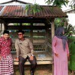 Bupati Bintan Minta Tiap Desa Mampu Serap Dana Desa Dengan Baik
