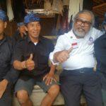 Komnas Perlindungan Anak dan LPA Banten , Sehari Bersama Komunitas Anak Baduy