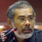 Kekerasan Seksual Terus Bertambah di Bengkulu