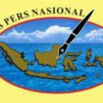 Majelis Pers Minta Segera Ajukan Improvement Revitalisasi UU Pers Ke DPR RI