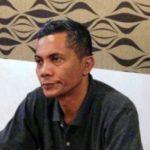 Ketua Aspemo Iskandar Sitorus Sarankan, Dewan Pers Kembali ke Perintah UU Pers