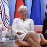 Gedung Putih Bela Ivanka Trump Soal Posisinya Dalam KTT G 20