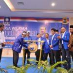 Gubernur Kepri Ajak Komponen Masyarakat Bersatu Padu Bangun Kepri
