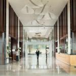 10 Hotel Mewah di Bandung Dilengkapi Kolam Renang Terbaik