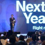Transformasi Ekonomi Indonesia Kian Progresif