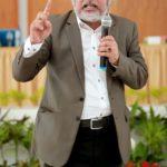 Majelis Hakim PN Siantar Ponis Bebas Terdakwa Pembunuh Balita MS