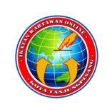 IWO Tanjungpinang Gelar Pelatihan Jurnalistik dan Pelantikan Pengurus