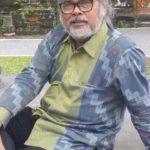 Komnas Perlindungan Anak Desak Kepolisian, Bongkar Sindikat Eksploitasi Seksual Komersial Anak Indonesia