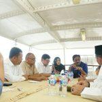 Gubernur Kepri  Harapkan Program di Anambas Bisa Bangkitkan  Pergerakan Ekonomi Masyarakat