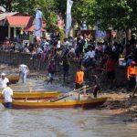 Dinas Parawisata Kepri dukung Festival Pulau Penyengat