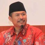Sidak Komisi I, Ini Tanggapan Ketua DPRD Batam Nuryanto