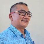 Melalui Adkasi , Honorer Tenaga Pendidik Bakal di Usulkan Ke Presiden diangkat CPNS