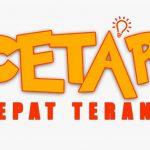 Masyarakat Batam  Respons Positif,  Program CETAR Bright PLN Batam