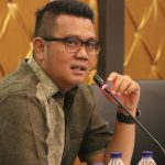 Tour de Bintan 2018, Masuk Kalender UCI Grand Fondo Word Championship