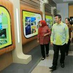 Investor Turki Dan Singapura Investasi di Bintan