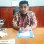 Bank Riau Kepri Capem Tarempa Lakukan Penambahan Mesin ATM