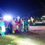 Abdul Haris : MTQ V Tingkat Kabupaten Anambas Bisa Hasilkan Qori dan Qori'ah Berkualitas