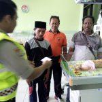 Bayi Lahir Tanpa Anus dari Pasangan Abdurrahman dan Sutiah, Butuh Biaya Operasi