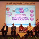 BP Batam Berpromosi Kenalkan Potensi Unggulan Batam di Bali