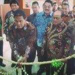 Komisi I DPRD Batam Apresiasi Pembukaan PTSP Pengadilan Negeri Batam