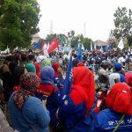 Meyday ! Nuryanto Minta Komisi IV lakukan Pembahasan Terkait Maraknya TKA